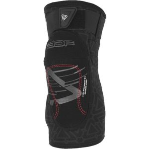 3DF 5.0 Junior Knee Guard