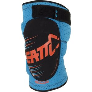 Leatt Junior 3DF 5.0 Knee Guard - Kids'