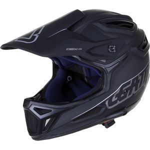 Leatt 6.0 DBX Carbon Helmet