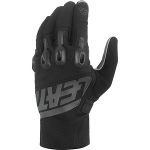 Leatt DBX 3.0 Lite Glove - Men's