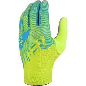 Leatt DBX 2.0 X-Flow Glove