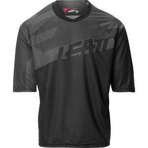 Leatt 3.0 Short DBX Jersey - Short-Sleeve - Men's