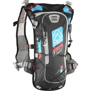 Leatt Mountain Lite 2.0 DBX Hydration Backpack