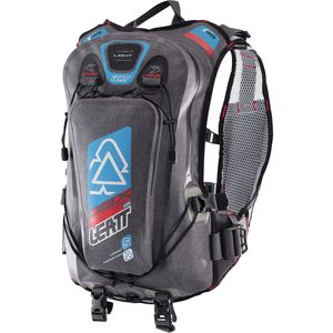 Leatt Enduro Lite WP 2.0 DBX Hydration Backpack