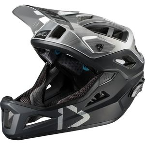 Leatt DBX 3.0 Enduro Full-Face Helmet