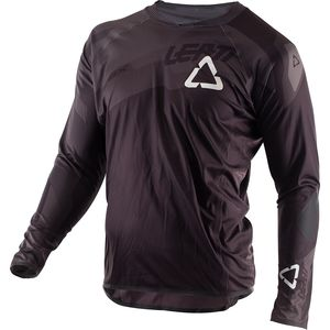 Leatt DBX 5.0 All Mountain Long-Sleeve Jersey - Men s 7f51a8398