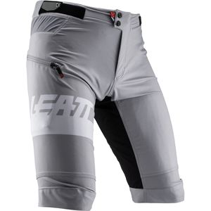 Leatt DBX 3.0 Short - Men's