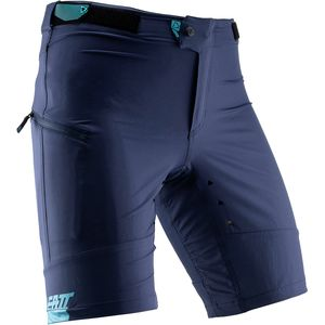 Leatt DBX 1.0 Short - Men's