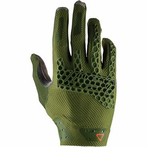 Leatt DBX 4.0 Lite Glove - Men's