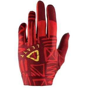 Leatt DBX 1.0 GripR Glove - Men's