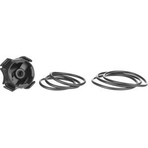 Lezyne GPS Bar/Stem Mount Kit