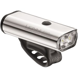 Lezyne Macro Drive XL 600LM Loaded Light Kit