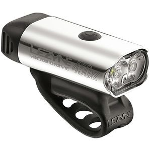 Lezyne Micro Drive 450XL Light