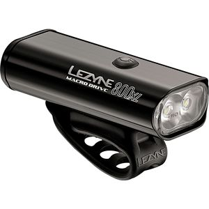 Lezyne Macro Drive 800XL Loaded Light