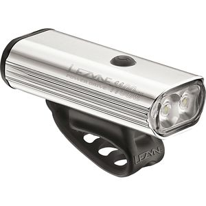 Lezyne Power Drive 1100XL Loaded Light