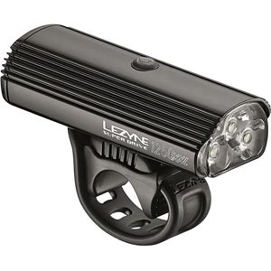 Lezyne Super Drive 1250XXL Light