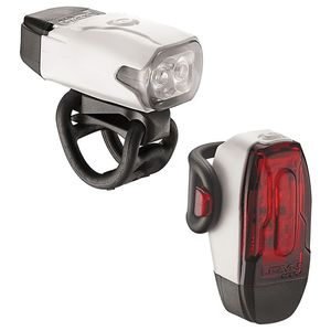 Lezyne KTV Drive Headlight