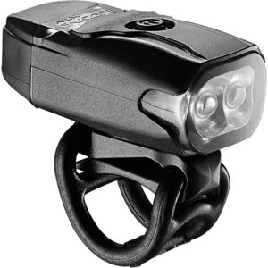 Lezyne KTV Drive Light Combo