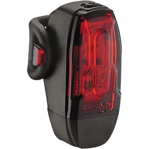 Lezyne KTV Drive Tail Light