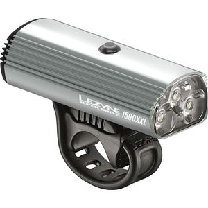 Lezyne Super Drive 1500XXL Headlight