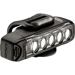 Lezyne Strip Drive Headlight