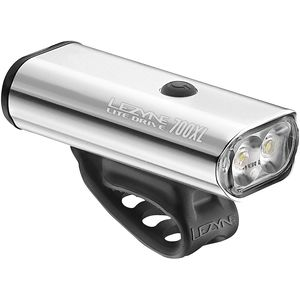 Lezyne Lite Drive 700XL Headlight