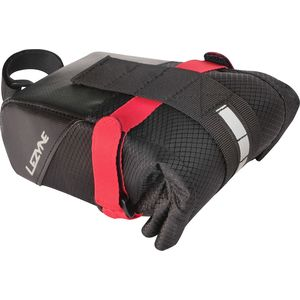 Lezyne Mid Caddy Saddle Bag