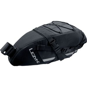 Lezyne XL Caddy Saddle Bag