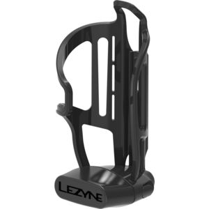 Lezyne Drive Loaded Flow Storage Cage