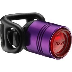 Lezyne Femto Drive Rear Light