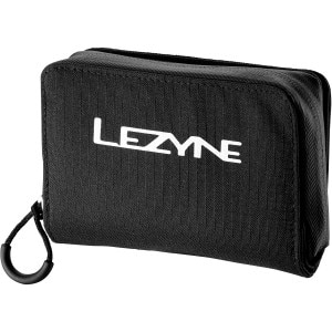 Lezyne Phone Wallet