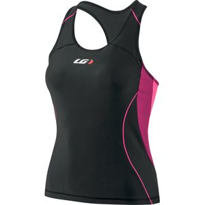 Louis Garneau Comp Women's Tank Top