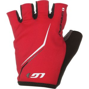 Louis Garneau Blast Gloves