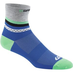Louis Garneau Tuscan Socks - Women's