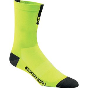 Louis Garneau Conti Long Sock