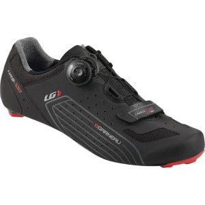 Louis Garneau Carbon LS-100 Shoe - Men's