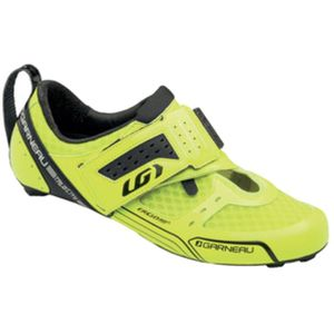 Louis Garneau Tri X-lite Shoes