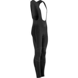 Louis Garneau Providence Bib Tights - Men's
