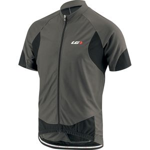 Louis Garneau Metz Lite Jersey - Short Sleeve - Men's