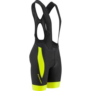 Louis Garneau CB Carbon 2 Bib Shorts - Men's