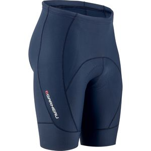 Louis Garneau Neo Power Motion Short - Men's