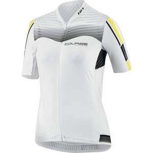 Louis Garneau Course Superleggera 2 Jersey - Women's