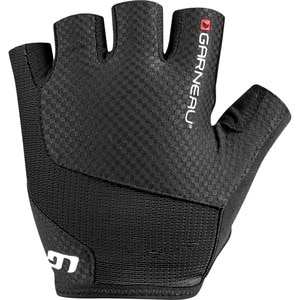 Louis Garneau Nimbus Evo Gloves - Women's