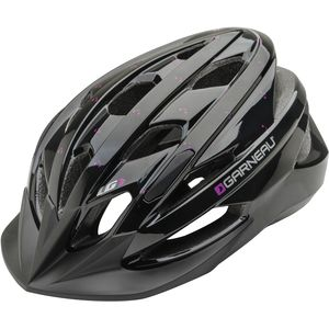 Louis Garneau Tiffany Helmet - Women's