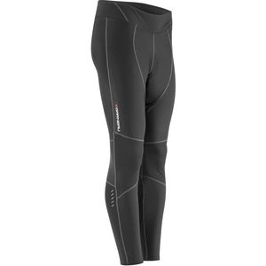 Louis Garneau Solano 2 Tights - No Chamois - Women's