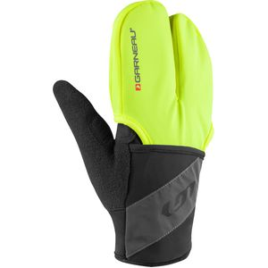 Louis Garneau Super Prestige 2 Gloves