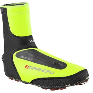 Louis Garneau Thermax Shoe Covers