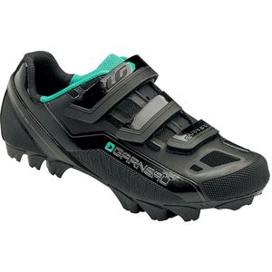 Louis Garneau Sapphire Mountain Bike Shoe - Women's
