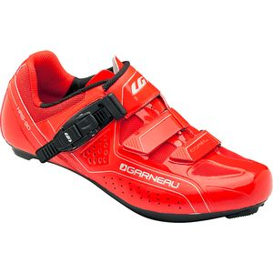 Louis Garneau Copal Shoe - Men's