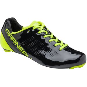 Louis Garneau Signature 84 Shoes - Men's